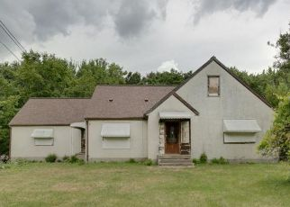Casa en Remate en Saint Paul 55110 ORCHARD LN - Identificador: 4197716378