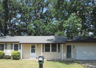 Casa en Remate en Grandville 49418 LEE ST SW - Identificador: 4197737406