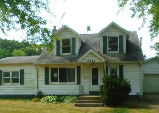 Casa en Remate en Kalamazoo 49009 E D AVE - Identificador: 4197742212