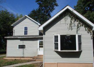 Casa en Remate en Ithaca 48847 S CROSWELL RD - Identificador: 4197745731