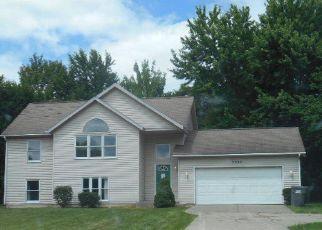Casa en Remate en Fennville 49408 LANDSBURG RD - Identificador: 4197750547
