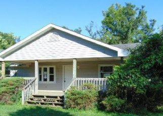 Casa en Remate en Brooks 40109 KNOB CREEK RD - Identificador: 4197780319
