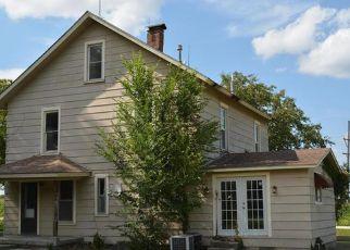 Casa en Remate en Rantoul 66079 E MAIN ST - Identificador: 4197791717