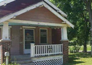 Casa en Remate en Marysville 66508 N 4TH ST - Identificador: 4197794335