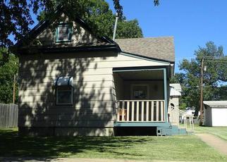 Casa en Remate en Iola 66749 N WALNUT ST - Identificador: 4197795209