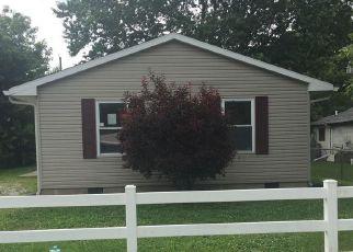 Casa en Remate en Indianapolis 46241 S TAFT AVE - Identificador: 4197817549