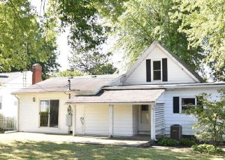 Casa en Remate en Hagerstown 47346 W NORTHMARKET ST - Identificador: 4197818877