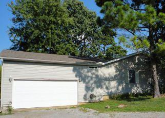 Casa en Remate en Ozark 62972 TUNNEL HILL RD - Identificador: 4197855210