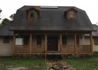 Casa en Remate en Loxahatchee 33470 42ND RD N - Identificador: 4197883694