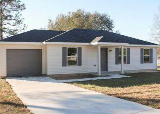 Casa en Remate en Ocala 34473 SW 55TH AVENUE RD - Identificador: 4197912145