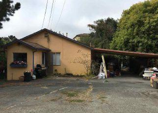 Casa en Remate en El Sobrante 94803 RINCON RD - Identificador: 4197960327