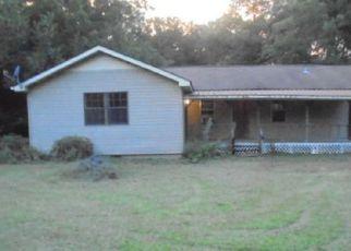 Casa en Remate en El Dorado 71730 HAYNESVILLE HWY - Identificador: 4197971274