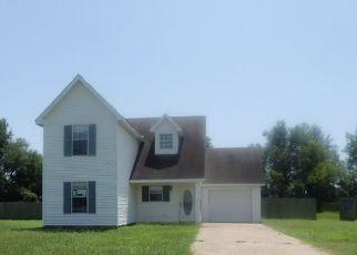 Casa en Remate en Trumann 72472 CHAFFIN RD - Identificador: 4197972146