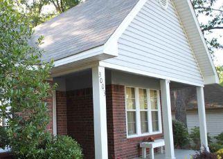 Casa en Remate en Benton 72015 OAKBROOK - Identificador: 4197974793