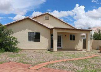 Casa en Remate en Sierra Vista 85635 CHAPARRAL LOOP - Identificador: 4197975217