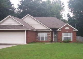 Casa en Remate en Millbrook 36054 HOMEWOOD DR - Identificador: 4197979608