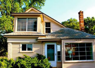 Casa en Remate en Walled Lake 48390 W OAKLEY PARK RD - Identificador: 4198023848