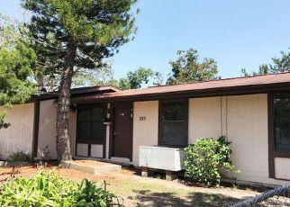 Casa en Remate en Daytona Beach 32117 14TH ST - Identificador: 4198170111