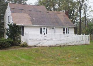 Casa en Remate en Okemos 48864 VAN ATTA RD - Identificador: 4198263408