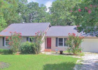 Casa en Remate en Pinehurst 28374 SANDHILLS CIR - Identificador: 4198269997