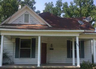 Casa en Remate en Atkins 72823 NE 2ND ST - Identificador: 4198275227
