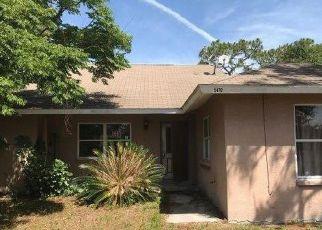 Casa en Remate en Myakka City 34251 WAUCHULA RD - Identificador: 4198302839