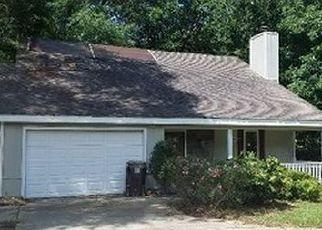 Casa en Remate en Headland 36345 LAKEVIEW LN - Identificador: 4198307648