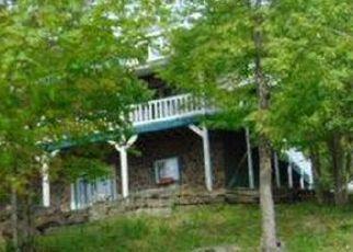 Casa en Remate en Tunkhannock 18657 WHIPPORWILL HOLLOW RD - Identificador: 4198309398