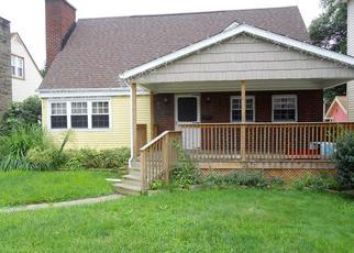Casa en Remate en Chester 26034 PHOENIX AVE - Identificador: 4198547657