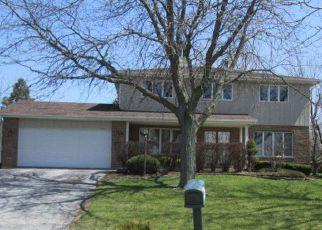 Casa en Remate en Olympia Fields 60461 OREGON TRL - Identificador: 4198599328