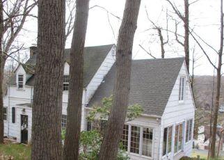 Casa en Remate en Morristown 07960 ALPINE TRL - Identificador: 4198611600