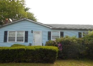 Casa en Remate en Shoreham 11786 RANDALL RD - Identificador: 4198643121