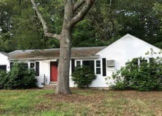 Casa en Remate en Pembroke 02359 INDIAN TRL - Identificador: 4198644894