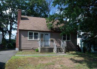 Casa en Remate en New Britain 06053 ELAM ST - Identificador: 4198659333