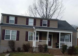 Casa en Remate en Aston 19014 RONALD RD - Identificador: 4198701832