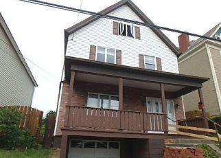 Casa en Remate en Donora 15033 HESLEP AVE - Identificador: 4198750432