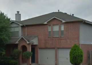 Casa en Remate en Humble 77346 FALCON FOREST CT - Identificador: 4198808242