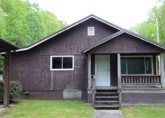 Casa en Remate en Charleston 25306 POINT LICK DR - Identificador: 4198824902