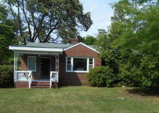 Casa en Remate en Goldsboro 27530 E HOLLY ST - Identificador: 4198847225