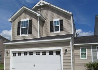 Casa en Remate en Summerville 29483 DREAM ST - Identificador: 4198852934