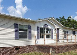 Casa en Remate en Pelion 29123 HARVEST CT - Identificador: 4198854680