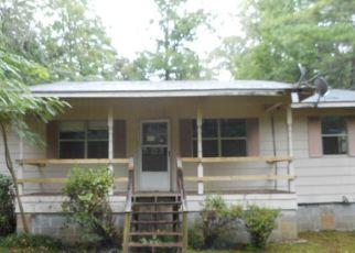 Casa en Remate en Forsyth 31029 GA HIGHWAY 42 N - Identificador: 4198856876