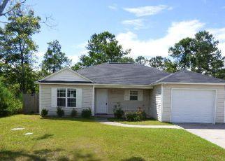 Casa en Remate en Sneads Ferry 28460 EVERETT YOPP DR - Identificador: 4198869567