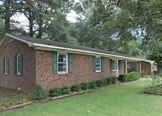 Casa en Remate en Snow Hill 28580 GREEN ACRES RD - Identificador: 4198874380