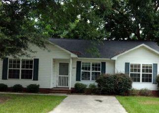 Casa en Remate en Sumter 29150 KING ST - Identificador: 4198875703