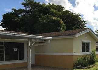 Casa en Remate en Hollywood 33023 SW 29TH ST - Identificador: 4198888847