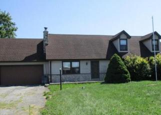 Casa en Remate en New Palestine 46163 W 100 S - Identificador: 4198909416