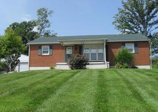 Casa en Remate en West Union 45693 STATE ROUTE 41 - Identificador: 4198993963