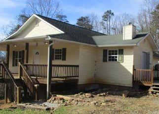 Casa en Remate en Parrottsville 37843 ALLEN CHAPEL RD - Identificador: 4199016730