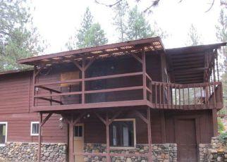 Casa en Remate en Colville 99114 ARDEN BUTTE RD - Identificador: 4199037304